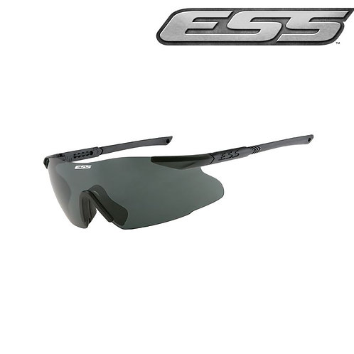 Lunettes ESS ICE-1