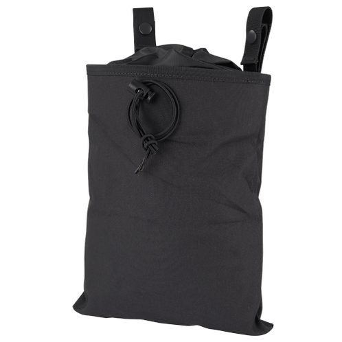 Dump pouch Condor (MA22)