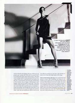 7-2012_Esquire-2