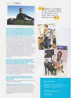10-2012_Natural-Health-5