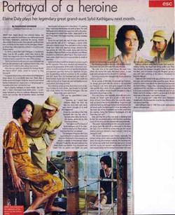 30-4-10_Malay-Mail