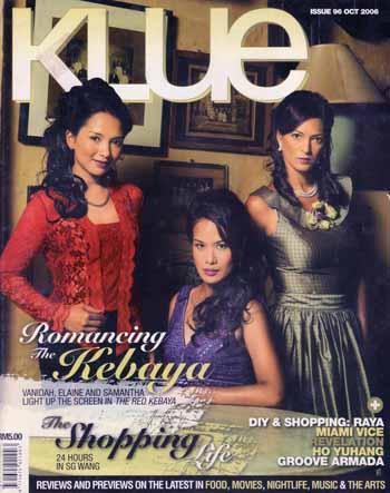10-2006_Klue