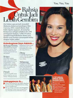 11-2012_Cosmopolitan