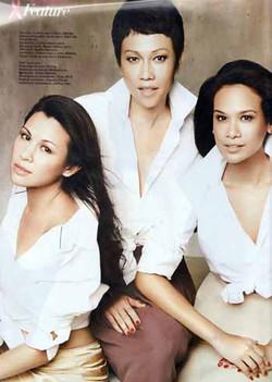 10-2011_Harpers-Bazaar