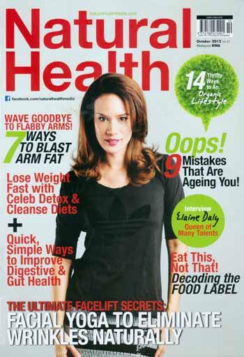 10-2012_Natural-Health-1