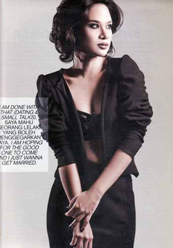 2010_mag-unknown-1