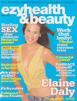 3-2006_ezyhealth-Beauty