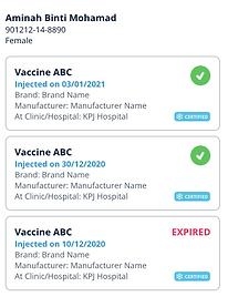 vaccineenquiry.png