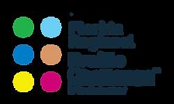 Florida Regional Braille Challenge logo