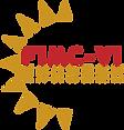 LogoFIMC-VIWEB smaller.png