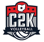 c2k_VOLLEYBALL.png