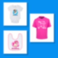 Kids Personalized Clothing.jpg
