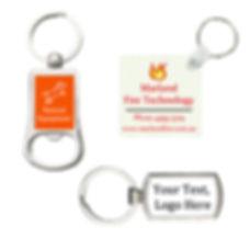 Key rings.jpg