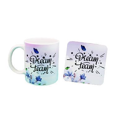 Mug & Coaster set.jpg
