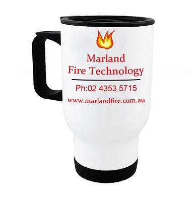 Travel mug.jpg