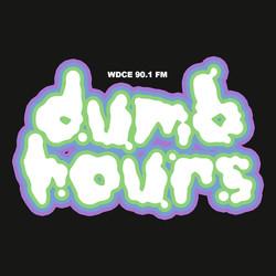 Dumb Hours