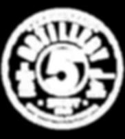 AV_Logo_05 copy.png