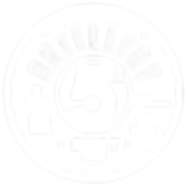AV_Logo_Final_NEW.png