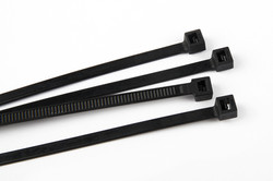 Adobe Cable Ties