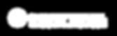Logo_Smirnov_School.png