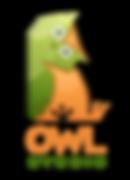 OWLogo.png