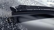 shutterstock wiper blade.jpg