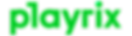 Playrix_Logo.png