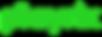 1200px-Playrix_logo_svg.png