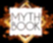 мифбук лого.png