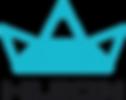 logo_huion2 (1).png