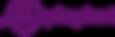 playkot-logo-png.png