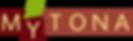 Logo_MyTona.png