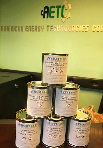 AETC-Anti-corrosion-paints.jpg