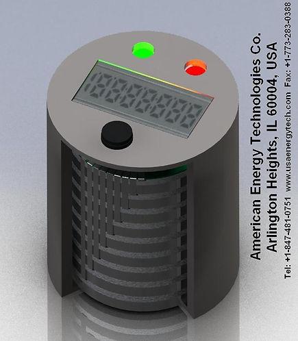 20-year-Battery4.jpg