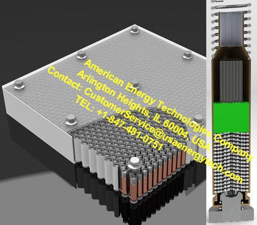 Panels-tanks.jpg