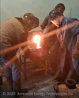 steelmaking_AETC.jpg