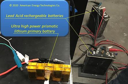 Advanced_battery_systems_AETC.jpg