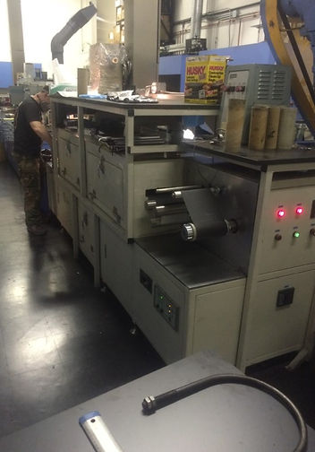 roll-to-roll-coater-688x984.jpg