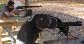 AETC-firing-range.jpg