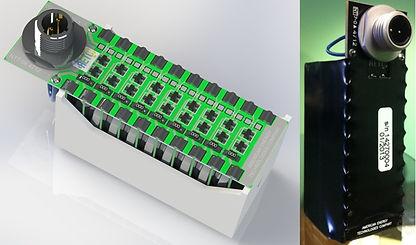 Li-CFx-battery-AETC.jpg