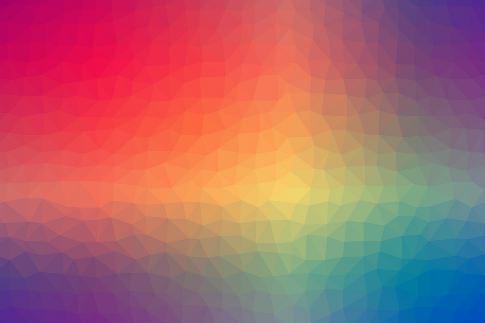 color-2174045.png