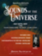 sounds of universe poster 18x24.jpg