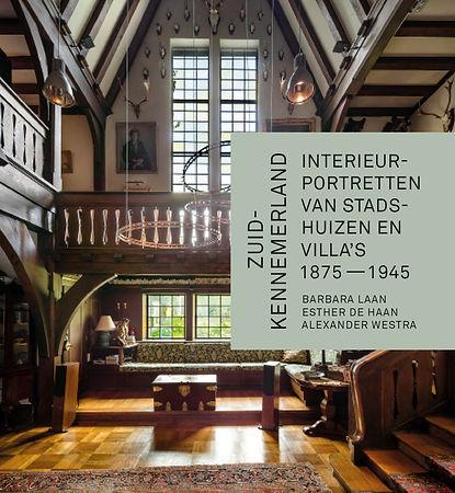cover-Kennemerland.jpg