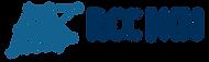 logo_sanstexte.png