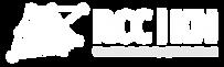 logo_avectexteWhite.png
