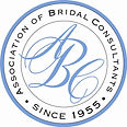 Associatio of Bridal Consultants Member