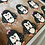 Thumbnail: Decorated Cookies- Dozen