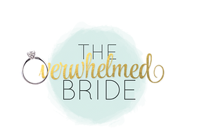 Wedding planning feature budget bride