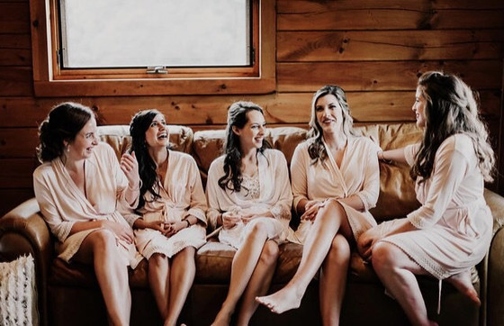 Planning the Perfect Bachelorette Bash