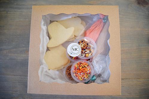 Cookie Decorating Kit (6)